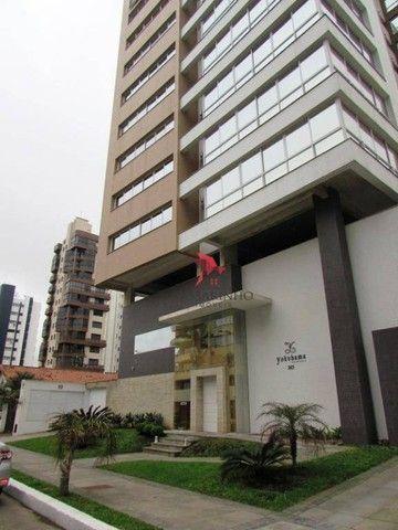 Apartamento com 3 dormitórios à venda, 94 m² por R$ 790.000,00 - Praia Grande - Torres/RS - Foto 14