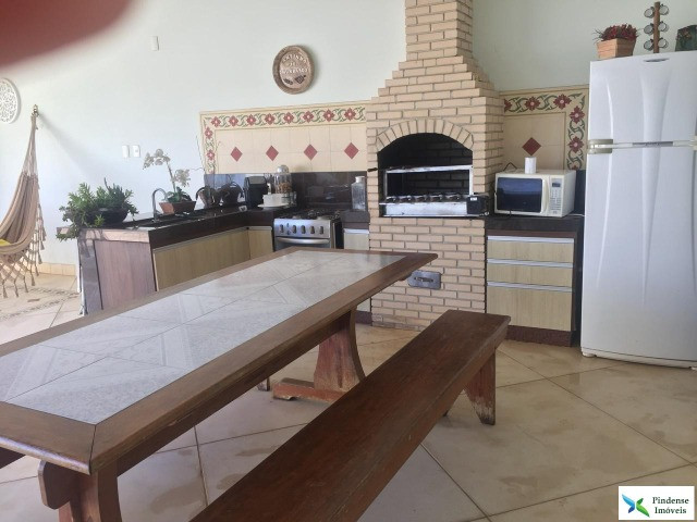 Casa duplex em Manguinhos, 04 quartos - Foto 18