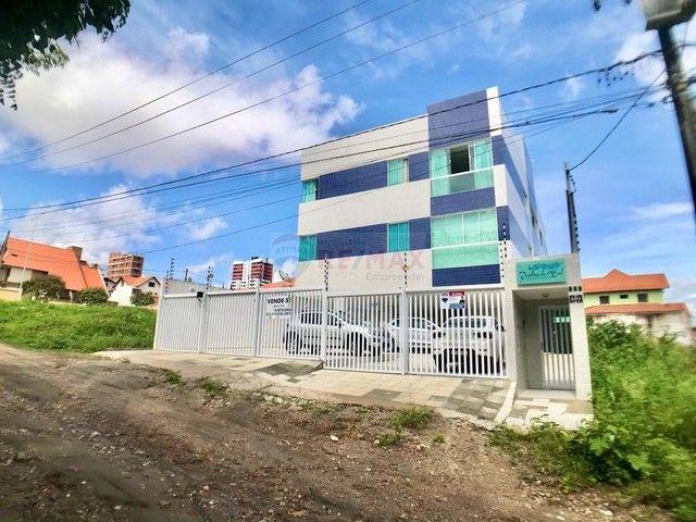 Apartamento para locação no Residencial Jardins do Sul - Jardim Tavares - Foto 4