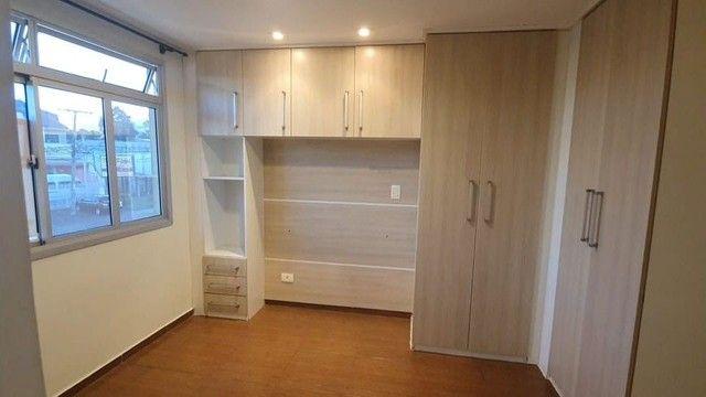 Kitnet com 1 dormitório à venda, 28 m² por R$ 110.000,00 - Alto Boqueirão - Curitiba/PR - Foto 9