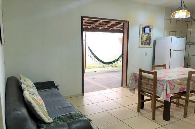 Casa à venda com 3 dormitórios em Balneário rainha do mar, Itapoá cod:155899 - Foto 15