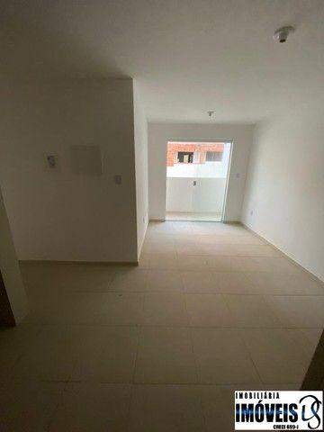 Excelente apartamento no Bairro do Novo Geisel. - Foto 5