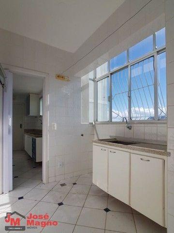 Apartamento com 3 dormitórios para alugar por R$ 2.500,00/mês - Centro - Aracruz/ES - Foto 14