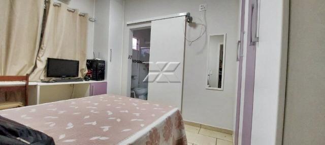Casa à venda com 4 dormitórios em Jardim floridiana, Rio claro cod:10060 - Foto 8