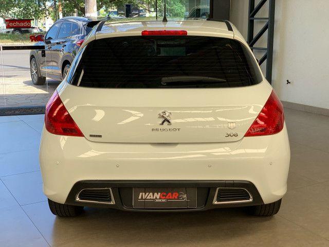 Peugeot 308 active 2015 - Foto 3