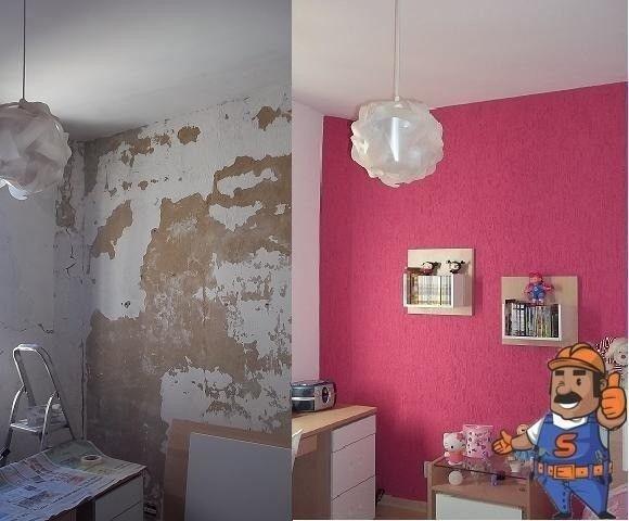 Tudo para sua obra e reforma, da Fundação ao acabamento - Pedreiro em São Gonçalo - Foto 4