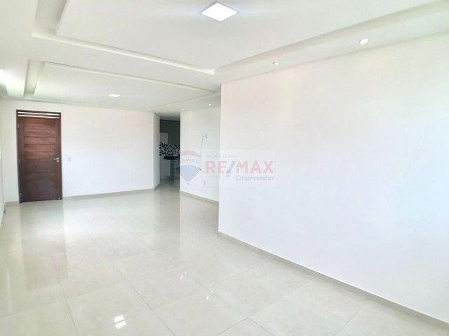 Apartamento para locação no Residencial Jardins do Sul - Jardim Tavares - Foto 7