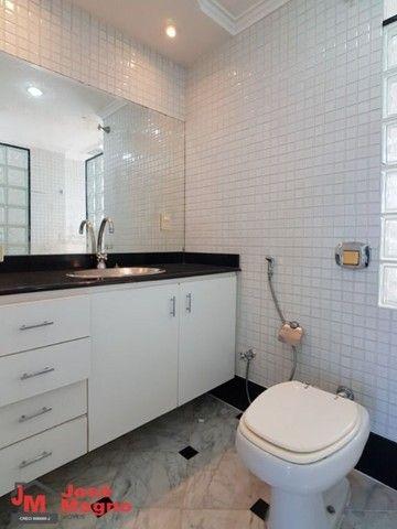 Apartamento com 3 dormitórios para alugar por R$ 2.500,00/mês - Centro - Aracruz/ES - Foto 8
