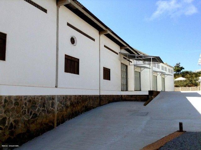 Galpão para Locação em Salvador, São Cristovão, 3 banheiros, 4 vagas - Foto 2