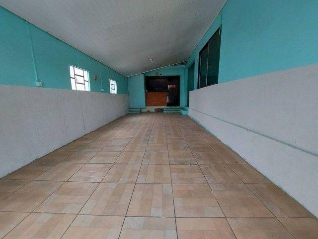 Casa 02 dormitórios, Scharlau, São Leopoldo/RS - Foto 4