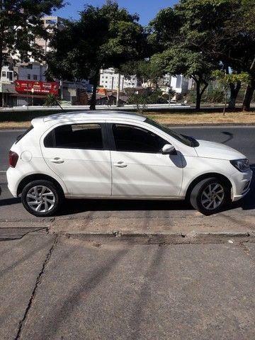 VW Gol - Foto 3
