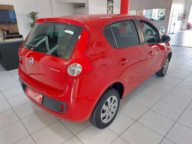 Fiat Palio attractive 1.0 'financio' - Foto 3