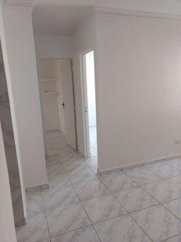 Apartamento COHAB 1 Vila Rica - Foto 5