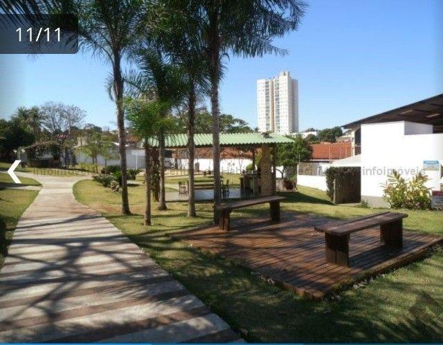 Vendo Excelente apartamento  3 quartos, Residencial Monte Castelo, Rua Pio Rojas, 348 - Foto 17