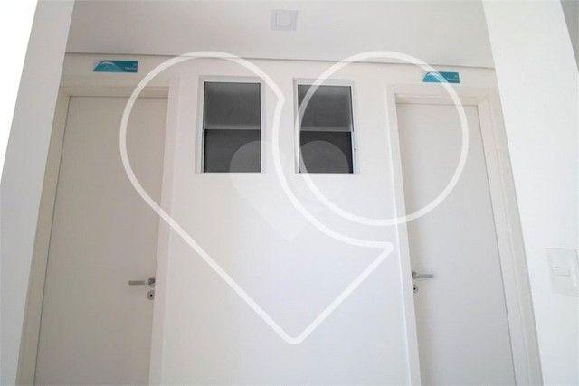 Apartamento à venda com 3 dormitórios em Cidade 2000, Fortaleza cod:31-IM382394 - Foto 20