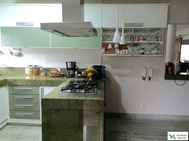 Casa duplex em Manguinhos, 04 quartos - Foto 8