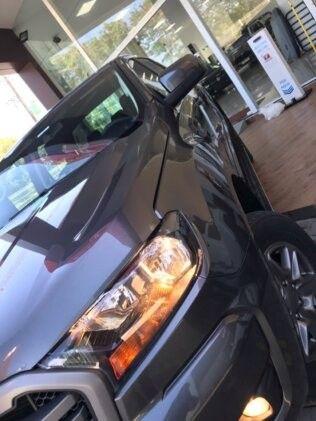 Ranger XLS Aut 4x4 Diesel completo - Foto 3