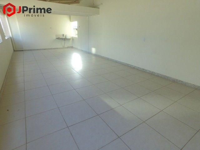 Centro de Guarapari, 1 quarto, 1 sala 1 banheiro, 160 metros da praia das Castanheiras - Foto 10