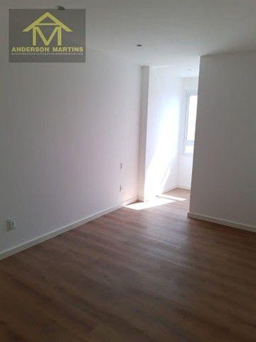 Cód.: 16385AM Apartamento 4 quartos em Itapuã Ed. Art de Vivre  - Foto 6