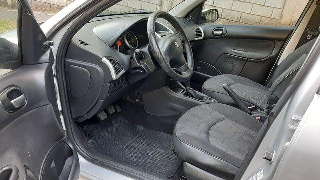 Peugeot 1.4 xr completo - Foto 7