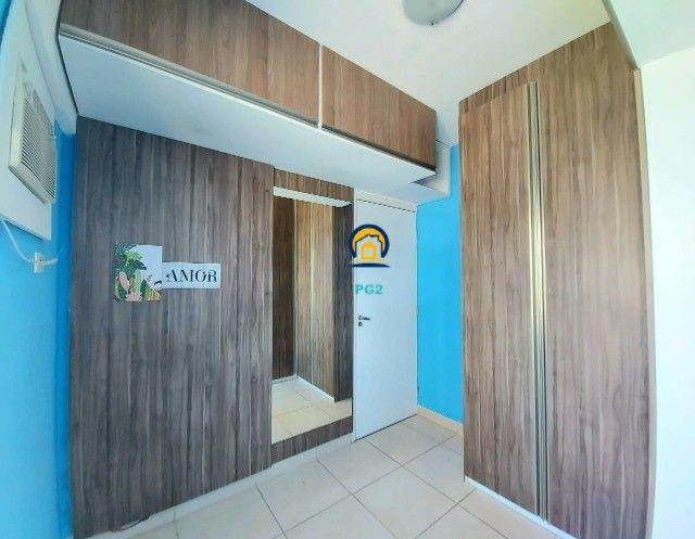JP - Edf. Life - Apartamento 2 Quartos 50 m² - Boa Viagem - Foto 2