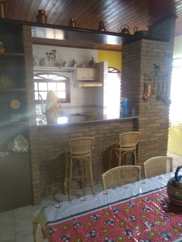 Aluga casa em Gravata - Foto 17