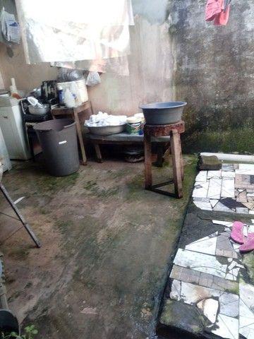 Vendo casa no 40 hs valor R$ 50.000  - Foto 2