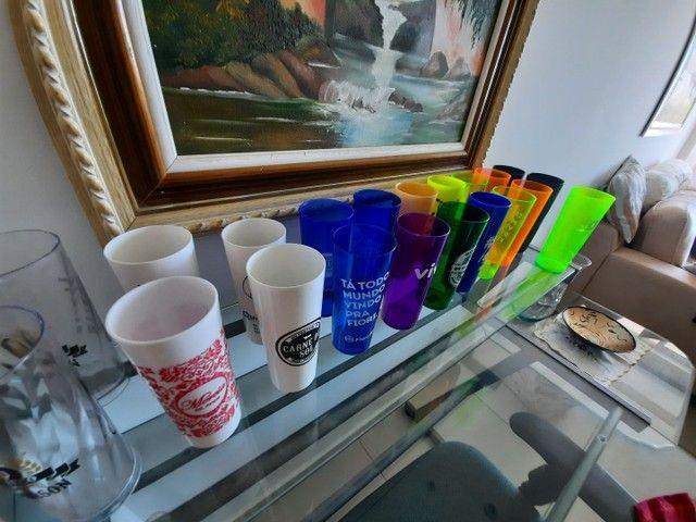 Copos Long Drinks - Foto 4