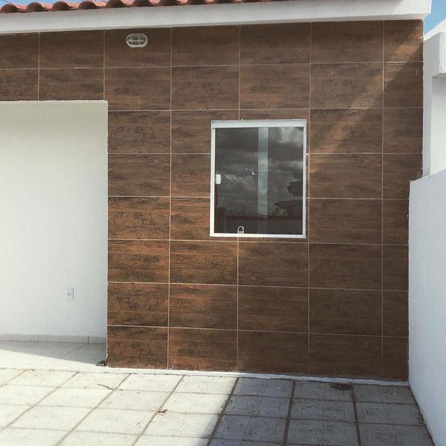 Sua casa em Samta Rita com o preço que VOCÊ pode pagar / NABRU - Foto 4