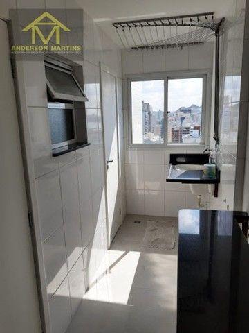 Cód.: 16385AM Apartamento 4 quartos em Itapuã Ed. Art de Vivre  - Foto 8