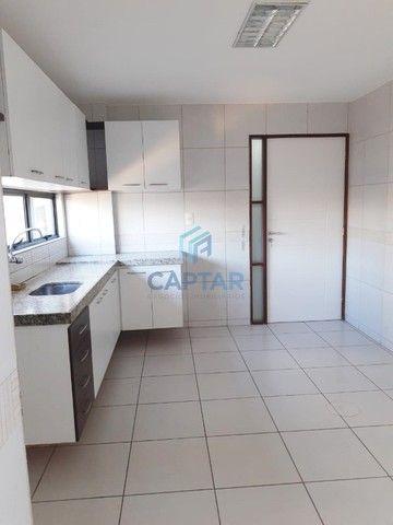 Apartamento 3 quartos no Mauricio de Nassau / Edifício Manoel Afonso Porto - Foto 6