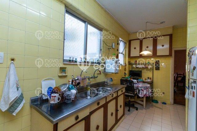 Apartamento à venda com 3 dormitórios em Copacabana, Rio de janeiro cod:CP3AP30906 - Foto 20