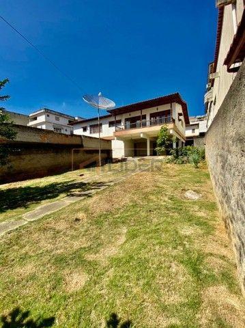 Casa Duplex em Zona Nobre de São Silvano - Foto 2