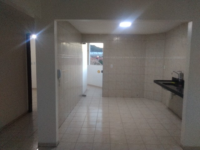 Apartamento c 3 quartos em Salgueiro-PE - Foto 10