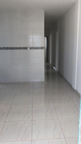 Sua casa em Samta Rita com o preço que VOCÊ pode pagar / NABRU - Foto 8