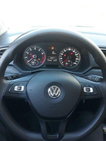 VW Gol - Foto 4