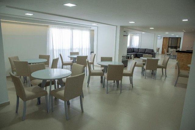 Apartamento com 88,80m² no Bairro do Expedicionários  - Foto 2