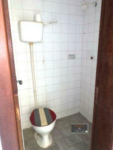 No J.J. Lopes de brito, condomínio fechado, AP, No Sobradinho SÓ 100MIL - Foto 19