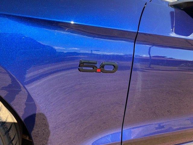 Mustang GT Black shadow 19/20 - Foto 5