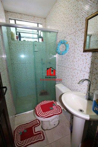 Condomínio Jauaperi,  2 quartos Reformado Agende sua Visita  - Foto 3