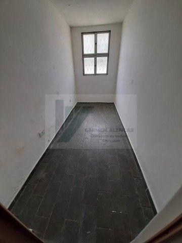 Galpão/depósito/armazém para alugar em Bairro novo, Olinda cod:CA-018 - Foto 20