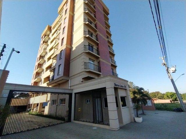 Apartamento para alugar com 2 dormitórios cod:00611.030 - Foto 15