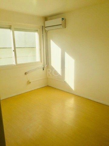 Apartamento à venda com 2 dormitórios em Cidade baixa, Porto alegre cod:KO14147 - Foto 6