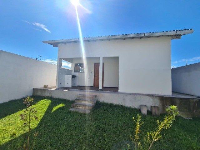 Linda Casa/Residência em Castanhal (Nova)  - Foto 6