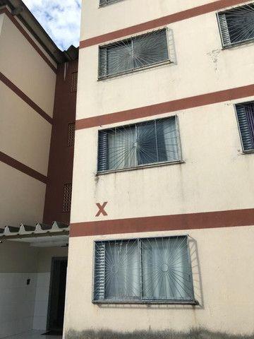 Apartamento no condominio morada nova - Foto 14
