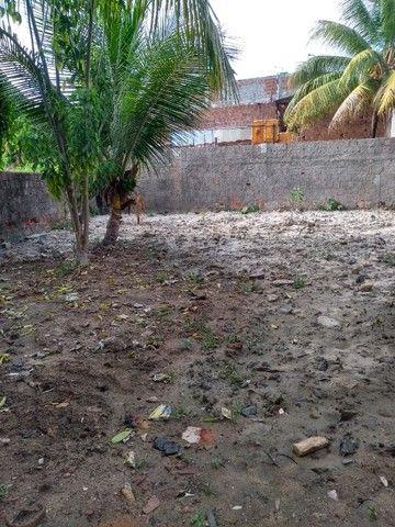 Vendo duas casas com ponto comercial em construção em Jardim piedade - Foto 11