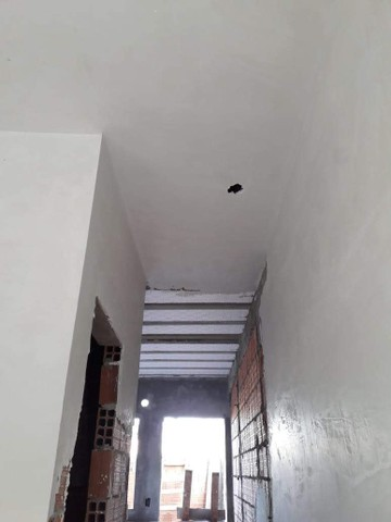 Gesso teto e parede  - Foto 3