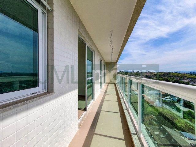 Apartamento alto padrão em Jardim Primavera. Ref. 603 - Foto 17