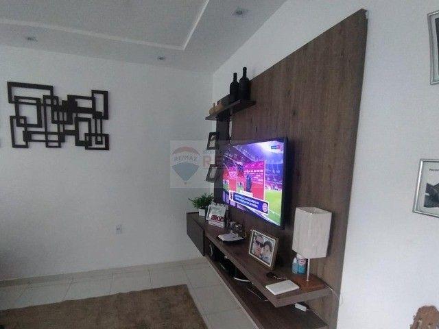 Casa Bairro Boa Vista com 4 quartos - Próximo ao centro  - Foto 4