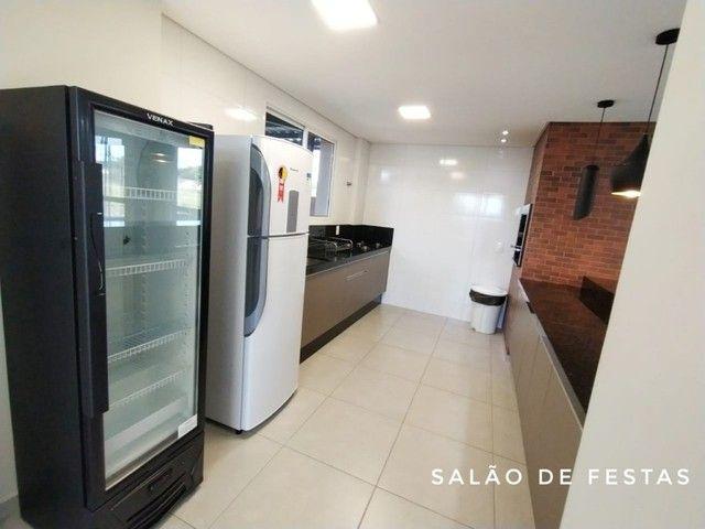 Apartamento para alugar com 2 dormitórios cod:00611.030 - Foto 11